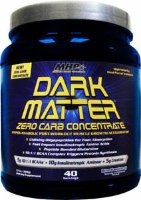 MHP Dark Matter Concentrate 368гр.