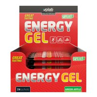 VPLab Energy Gel 41gr 1 пак.
