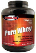 Prolab Pure Whey 2,3kg