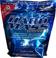 Inner Armour Hard Mass Gainer 2,3kg