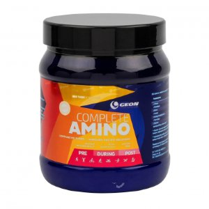 GEON Complete Amino 360 tab