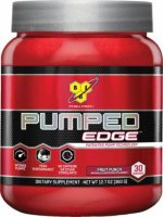 BSN Pumped Edge 360 гр.