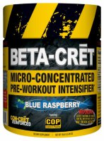 ProMera Sports BETA-CRET micro concentrate 163гр 36порций