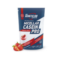 Genetic lab nutrition CASEIN PRO 1000 гр.