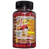 Cloma Pharma Red Wasp 75капс.