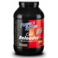 Power System Cell Reloader 2000 гр