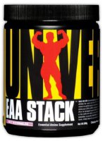 Universal EAA Stack 260gr