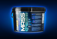 R-Line sport nutrition MASS+Creatine 4000 гр.