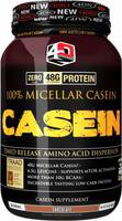 4 Dimension Nutrition 100%  Casein 900гр 4 Dimension Nutrition Casein обеспечит наращивания мышечной массы и и восстановление.