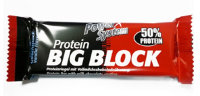 Power System Protein Big Block 100гр.