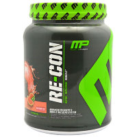 MusclePharm Re-Con 1200 гр