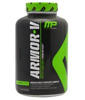 MusclePharm Armor-V 180 капс