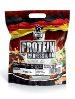 German forge protein professional 2,3 kg