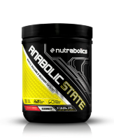 Nutrabolics Anabolic State 375гр.