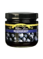 Walden Farms Blueberry Fruit Spread 340 гр.