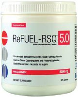 SEI Nutrition ReFUEL-RSQ 5.0 325gr