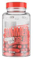 WTF Summer Dream 90 caps