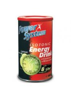 Power System Isotonic Energy Drink 800 гр.