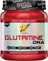 BSN DNA Glutamine 300гр.