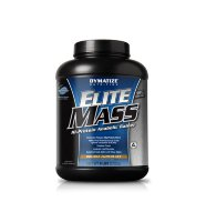Dymatize Elite Mass Gainer 1500gr