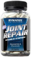Dymatize Joint Repair 60tab