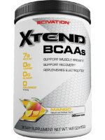 Scivation Xtend BCAA 420 гр.