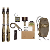GRP петли TRX FORCE kit tactical
