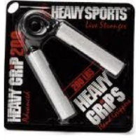 Эспандер Heavy Grip 100 lb