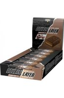 Maxler Double Layer Bar