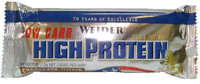 Weider Low Carb High Protein 100гр