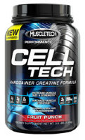 Muscletech  Cell-Tech Performance 1.3кг.