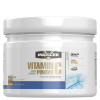 Maxler Sodium Vitamin C Powder 200гр.