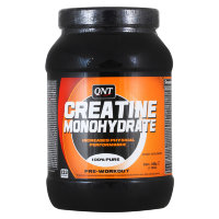 QNT 100% Pure Creatine 800гр.