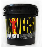 Universal Nutrition Gain Fast 3100 4.5kg