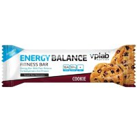VP Laboratory  Energy Balance Bar 35gr