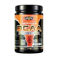 Maxler BCAA Powder 420гр.
