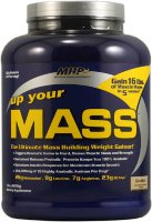 MHP Up Your Mass 2,3kg