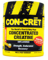 ProMera Sports CON-CRET Concentrated creatine  48гр