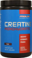 Prolab Creatine powder 500гр