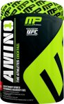 MusclePharm Amino 1   718gr