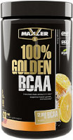 Maxler BCAA Golden powder 420гр.